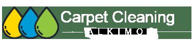 Carpet Cleaning Alkimos
